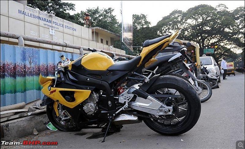 Superbike crashes in India-bmw_4.jpg