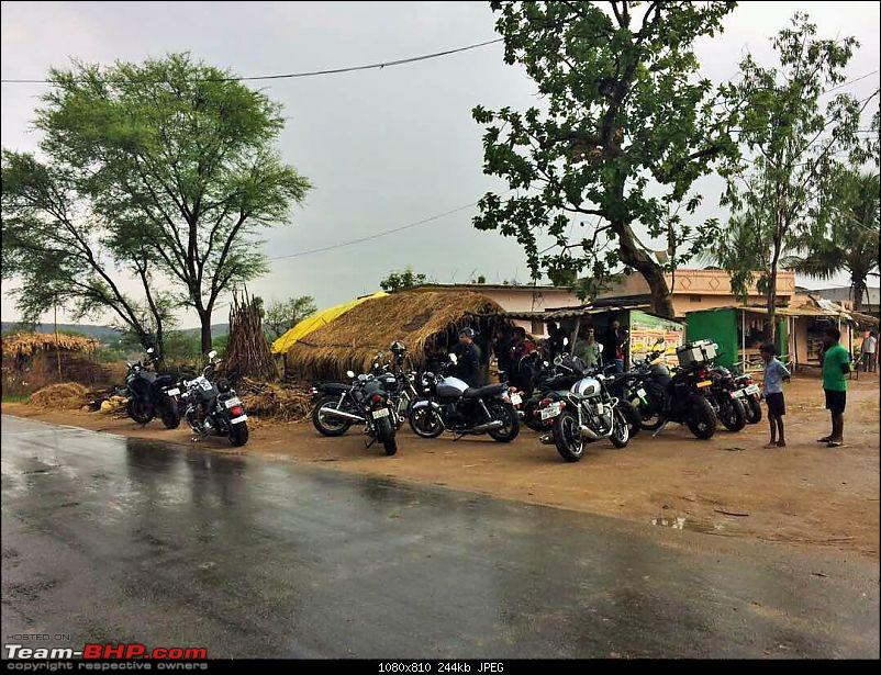 Kawasaki Versys 650:The good times with my 'Dark Knight' begin :Completes 19,500 kms !!!-file7.jpeg