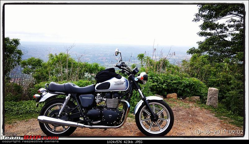 A much needed upgrade - Triumph Bonneville comes home-3-1024x576.jpg