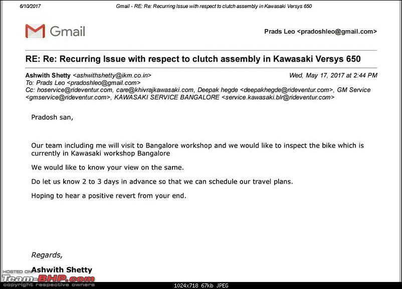 Versys 650: Horrible experience with Kawasaki & its dealers-1497968589971.jpg