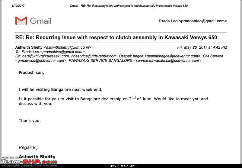 Versys 650: Horrible experience with Kawasaki & its dealers-1497968675007.jpg