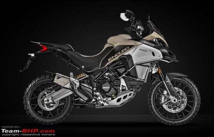 Name:  Ducatimultistrada.JPG