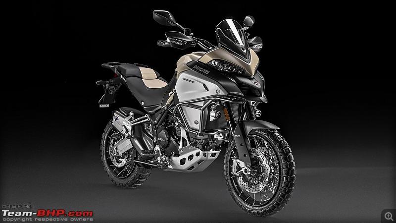 Ducati Multistrada 1200 Enduro Pro revealed-mtsenduropro_2018_studio_w_b_02_gallery_1920x1080.mediagallery_output_image_1920x1080.jpg