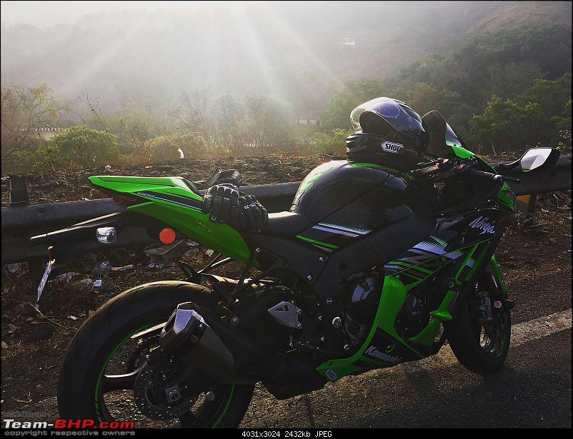 2016 Kawasaki ZX-10R : Shredder joins the family-img_1537.jpg