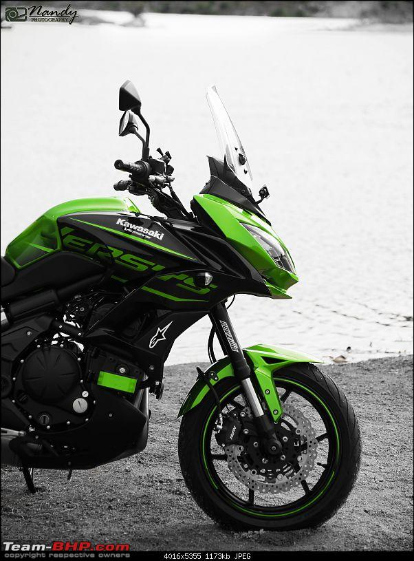 Homecoming of the Hulk : Kawasaki Versys 650-dsc_0380.jpg