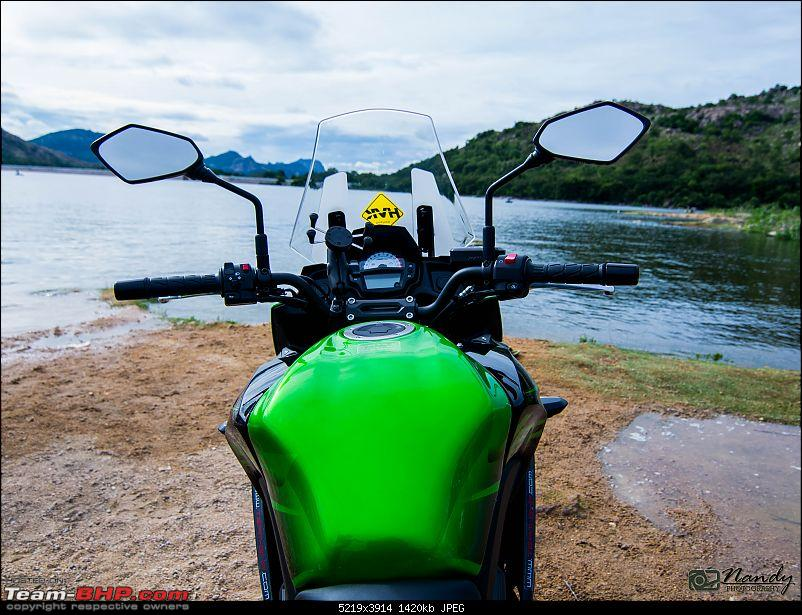 Homecoming of the Hulk : Kawasaki Versys 650-dsc_5798.jpg