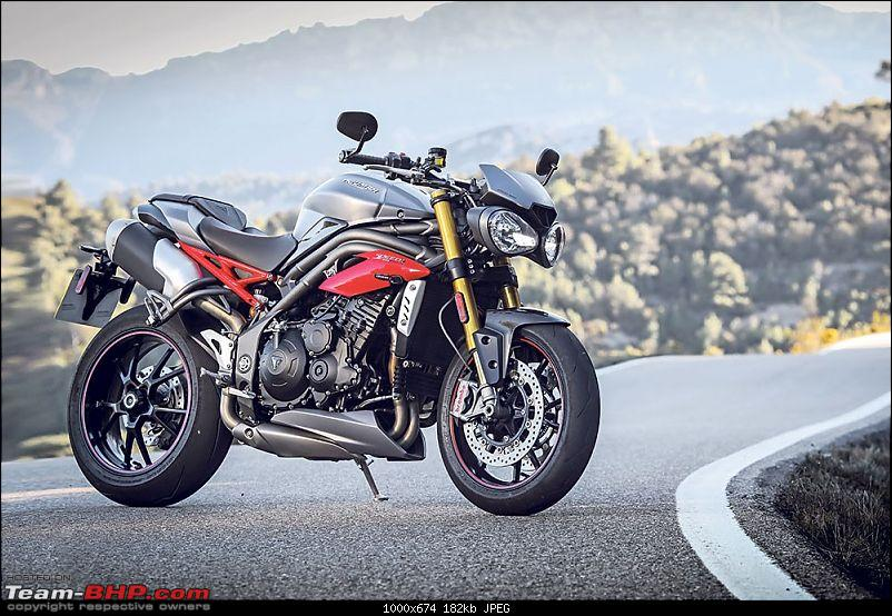 2017 Triumph Speed Triple launch in September-0.jpg
