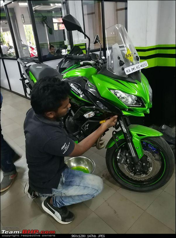 Homecoming of the Hulk : Kawasaki Versys 650-whatsapp-image-20170714-16.05.31.jpeg