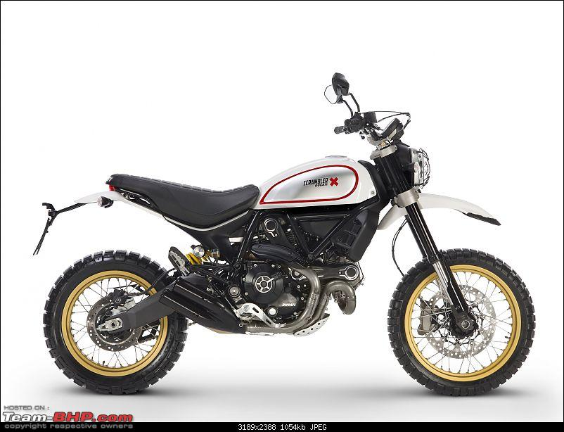 Ducati Scrambler Desert Sled launched at Rs. 9.32 lakh-5102-ducati-scrambler-desert-sled.jpg