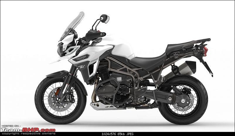 Triumph Tiger Explorer XCx launched at Rs. 18.75 lakh-my16_tigerexplorer_xcx__crystal_white.v001_0.jpg