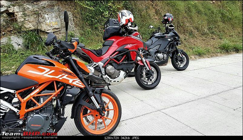 Superbikes spotted in India-1501416143982.jpg