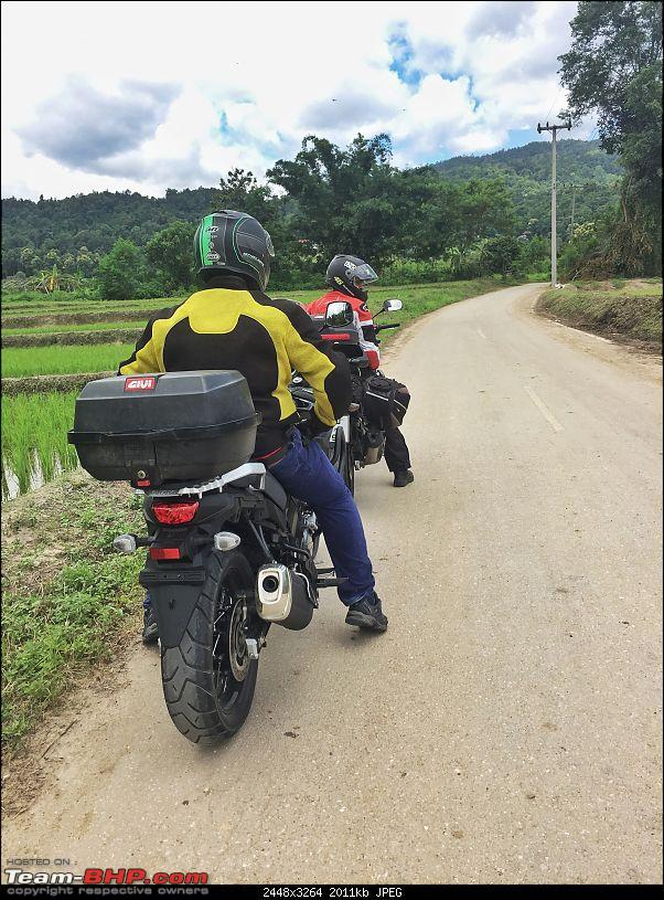 Kawasaki Versys 650:The good times with my 'Dark Knight' begin :Completes 19,500 kms !!!-file16.jpeg
