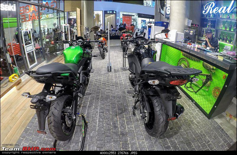 Kawasaki Versys 650:The good times with my 'Dark Knight' begin :Completes 1-Year & 18,000 kms !!!-versys-650-.jpg