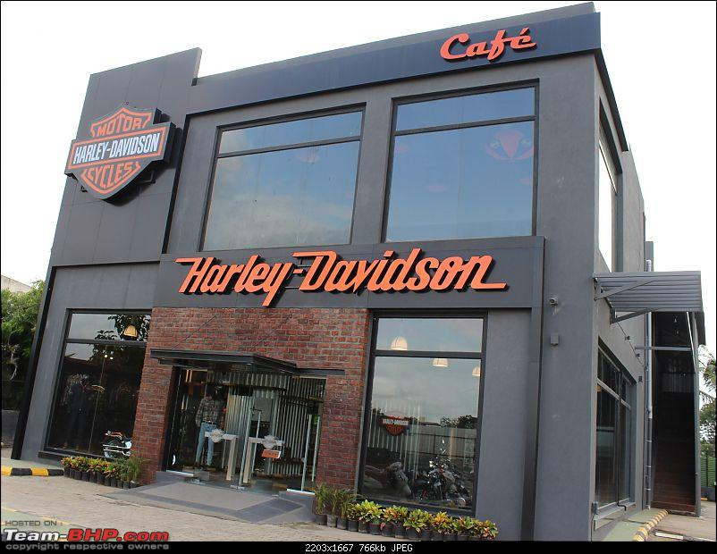 Harley-Davidson rolls out smaller store for tier III cities-harleydavidson1.jpg