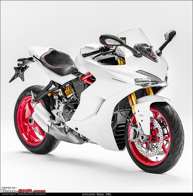 Ducati to launch 5 new bikes in India-ducatisupersportsfeatureimage.jpg