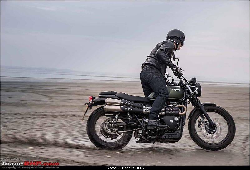 The Triumph Street Scrambler. EDIT: Now launched at Rs. 8.1 lakhs-streetscrambler2.jpg