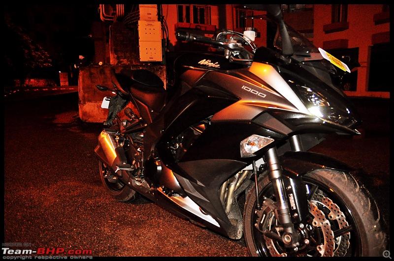 My 2017 Kawasaki Ninja 1000-dsc_5882.jpg