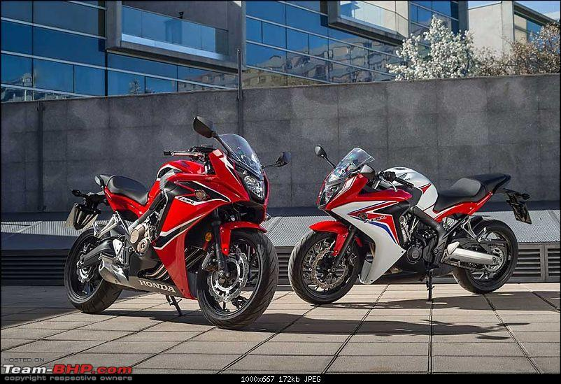 Updated Honda CBR 650F launch. EDIT: Bookings open at Rs. 7.30 lakhs-2hondacbr650f.jpg