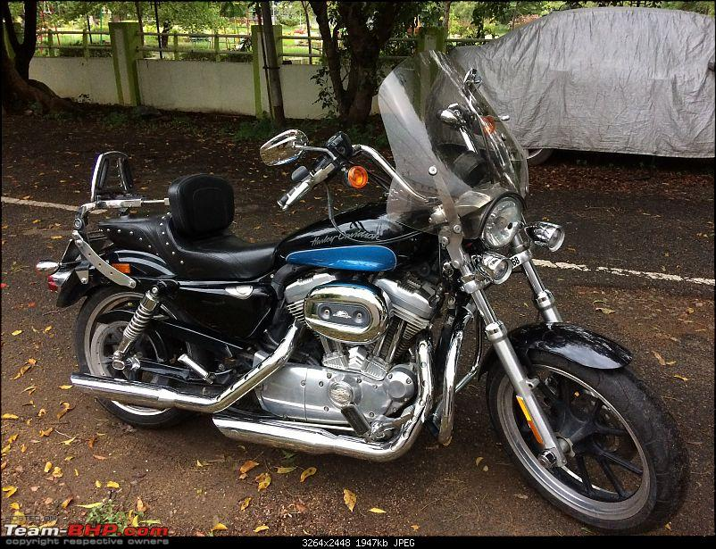 Ownership review : My preowned Harley-Davidson SuperLow-img_6914.jpg