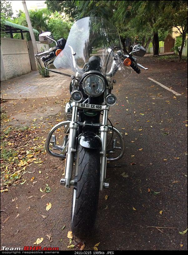 Ownership review : My preowned Harley-Davidson SuperLow-img_6913.jpg