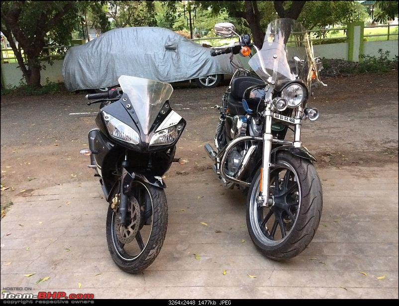 Ownership review : My preowned Harley-Davidson SuperLow-img_7221.jpg