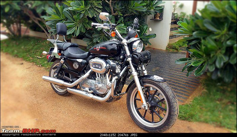 Ownership review : My preowned Harley-Davidson SuperLow-20170804_083336_20171003225333779.jpg