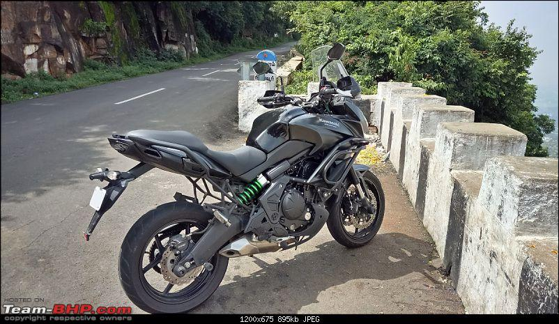 One bike to tame them all! Introducing the 'Black Panther' - My Kawasaki Versys 650-img20171007103147b_1200.jpg
