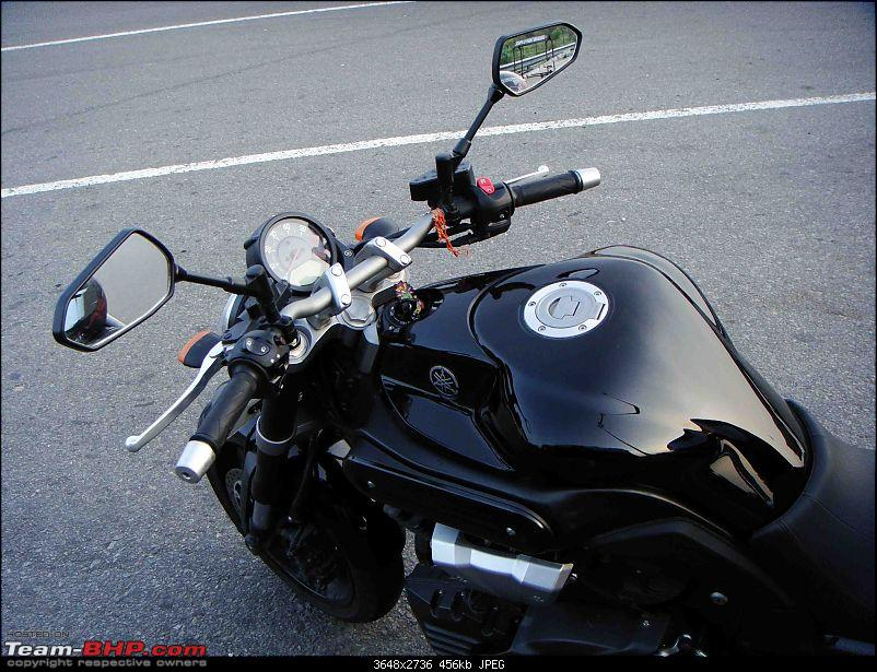 Pics: I Got My Yamaha MT01 Today !!!-dsc00343.jpg