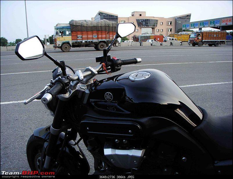 Pics: I Got My Yamaha MT01 Today !!!-dsc00344.jpg