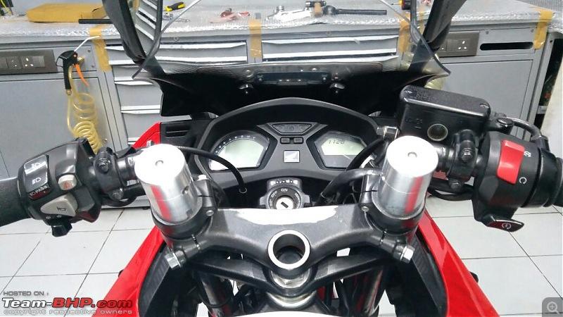 Smooth operator - My 2015 Honda CBR650F-img20170903wa0014.jpg