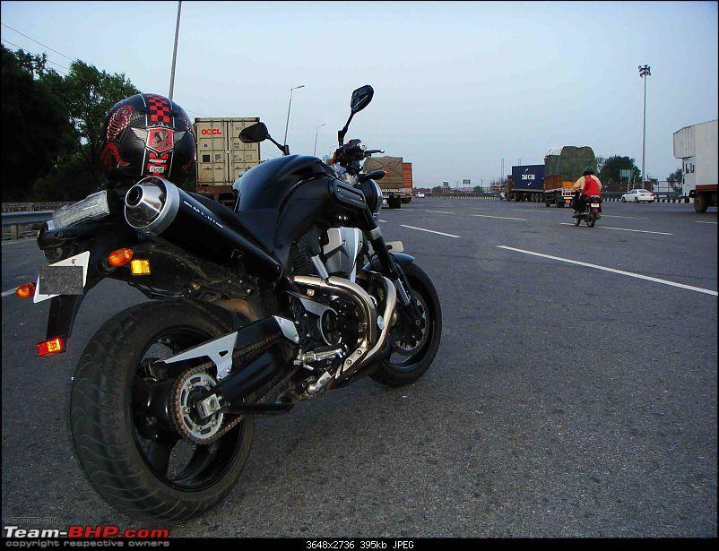 Pics: I Got My Yamaha MT01 Today !!!-dsc00341.jpg