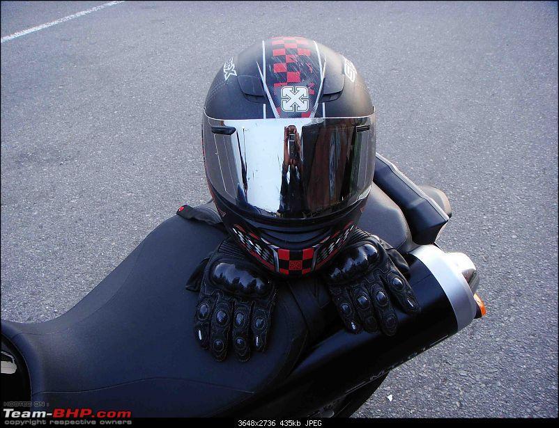 Pics: I Got My Yamaha MT01 Today !!!-dsc00349.jpg
