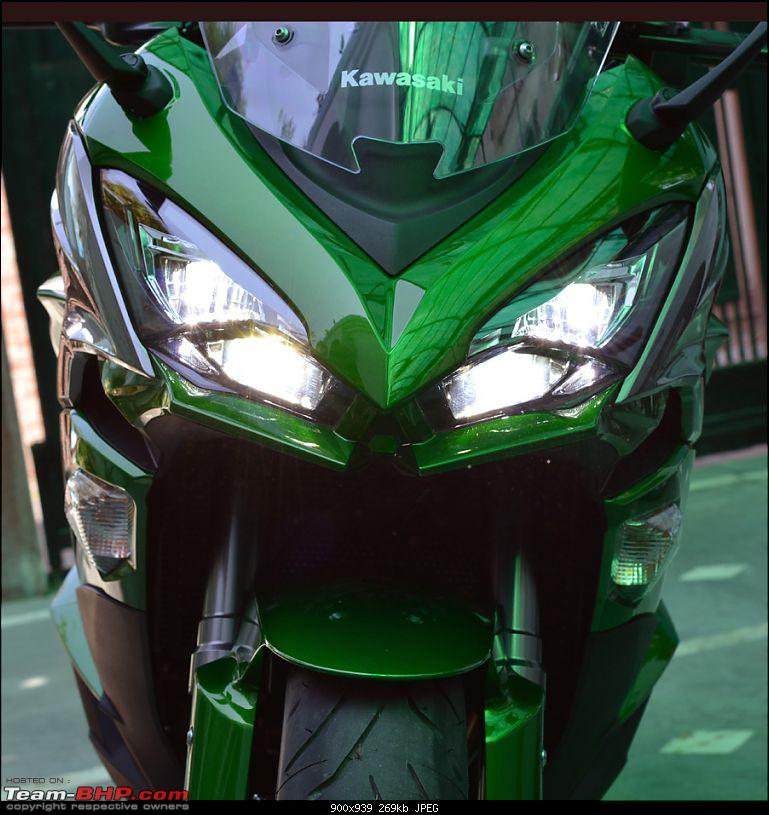 2018 Kawasaki Ninja 1000 - The Comprehensive Review-ninja-1000_15102017_10.jpg