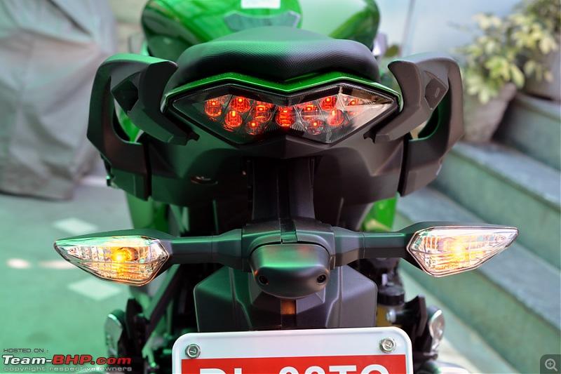2018 Kawasaki Ninja 1000 - The Comprehensive Review-ninja-1000_15102017_13.jpg