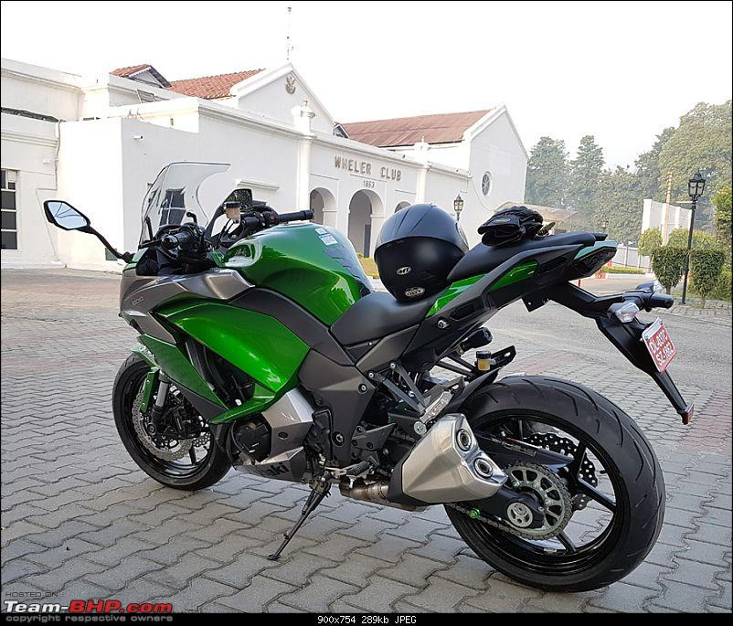 2018 Kawasaki Ninja 1000 - The Comprehensive Review-ninja-1000_15102017_95.jpg