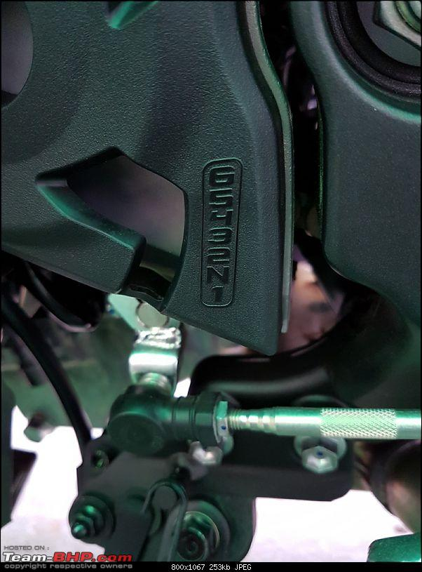 2018 Kawasaki Ninja 1000 - The Comprehensive Review-gear-shift-markings-18102017.jpg