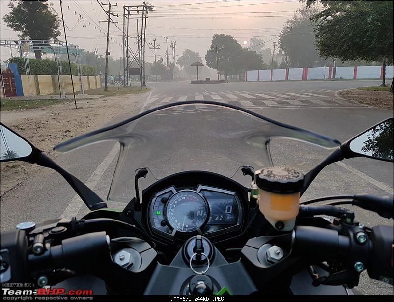 2018 Kawasaki Ninja 1000 - The Comprehensive Review-sunrise-pre-diwali-ride_1-18102017.jpg