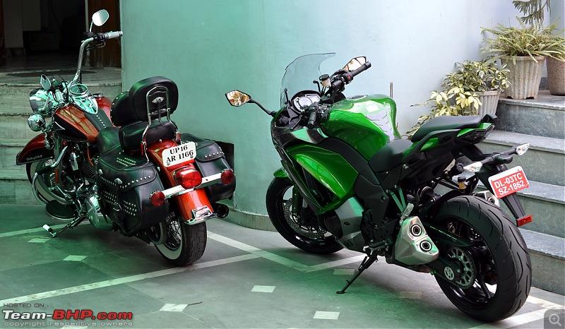 2018 Kawasaki Ninja 1000 - The Comprehensive Review-heritage-ninja-21102017_3.jpg
