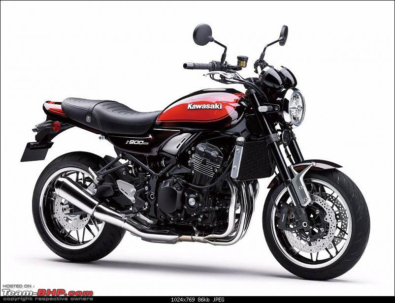 Kawasaki Z900 RS (W800 replacement) unveiled-1508997311256.jpg