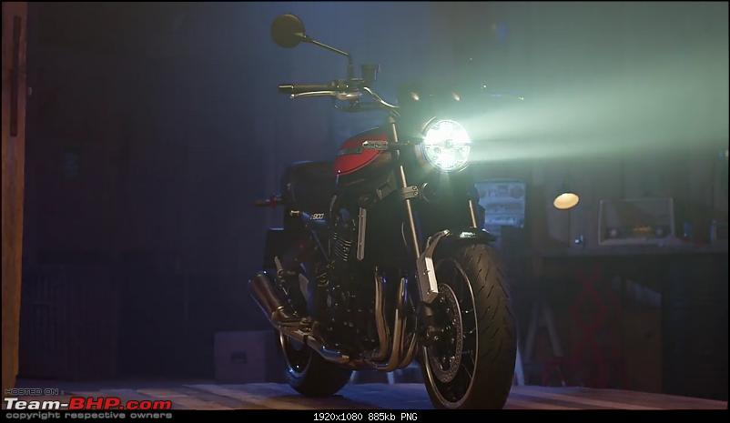 Kawasaki Z900 RS (W800 replacement) unveiled. EDIT: Now launched at Rs.15.3 Lakhs-screenshot_2017102611030719.png