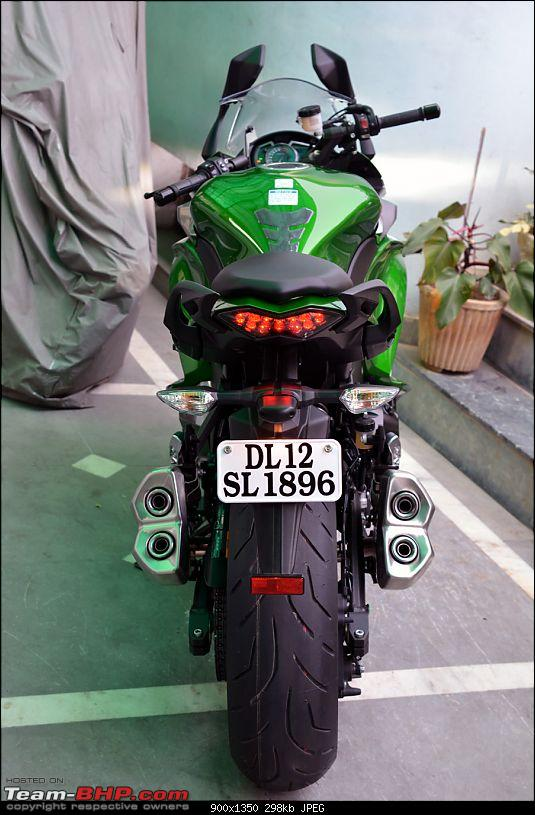 2018 Kawasaki Ninja 1000 - The Comprehensive Review-ninja-1000-licence-plate-rear-27102017_1.jpg