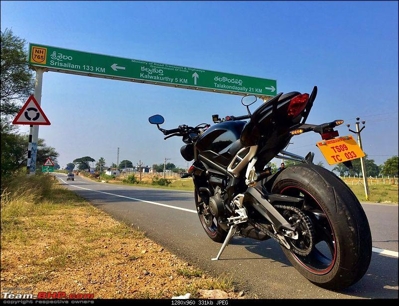 Triumph Street Triple RS launched at Rs. 10.55 lakh-file11-1.jpeg