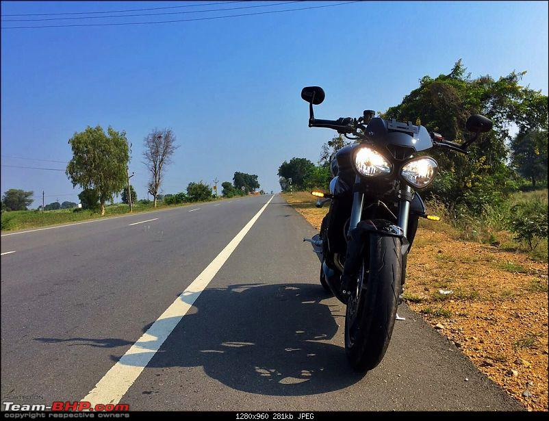 Triumph Street Triple RS launched at Rs. 10.55 lakh-file21.jpeg