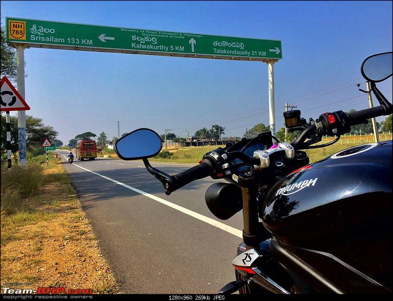 Triumph Street Triple RS launched at Rs. 10.55 lakh-file3.jpeg