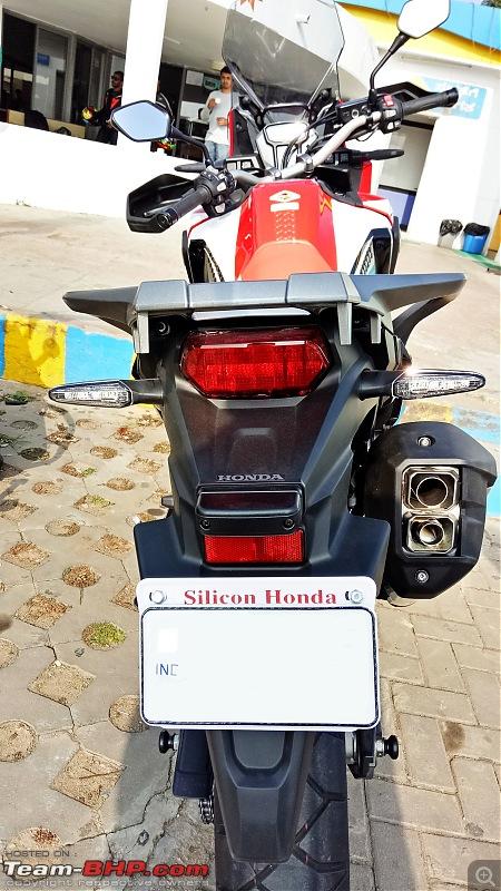 A Closer Look - Honda CRF1000L Africa Twin DCT-img20171029082815_1600.jpg