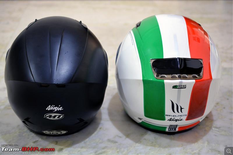 2018 Kawasaki Ninja 1000 - The Comprehensive Review-helmets-ninjaed-01112017_2.jpg