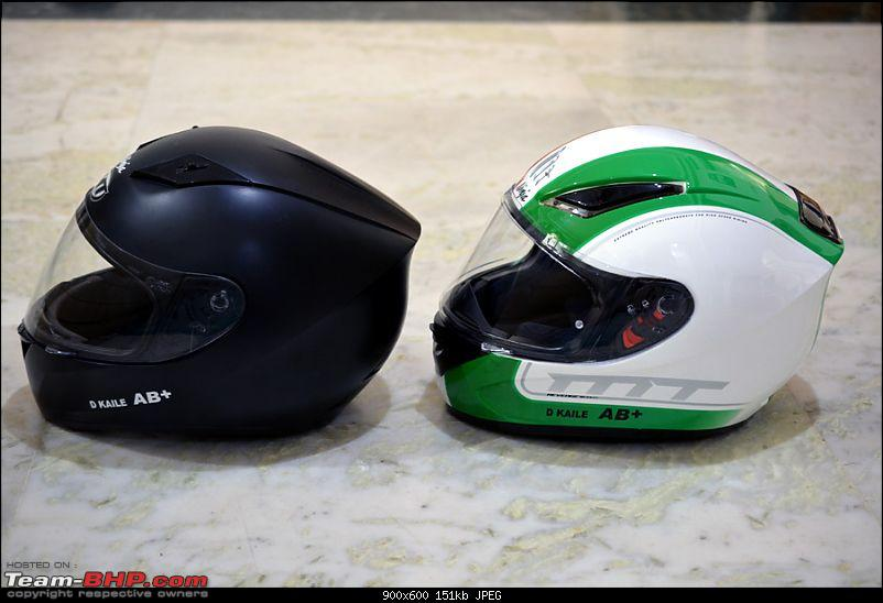 2018 Kawasaki Ninja 1000 - The Comprehensive Review-helmets-ninjaed-01112017_3.jpg