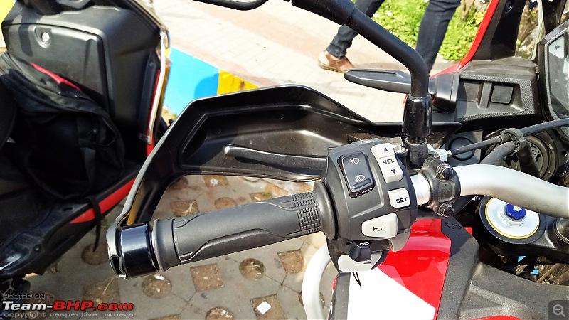 A Closer Look - Honda CRF1000L Africa Twin DCT-img20171029081947_1600.jpg