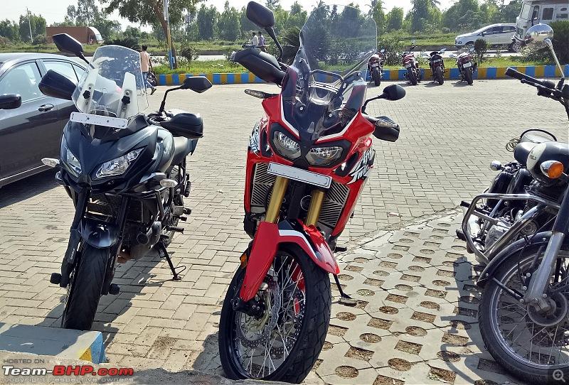 A Closer Look - Honda CRF1000L Africa Twin DCT-img20171029093837_1600.jpg