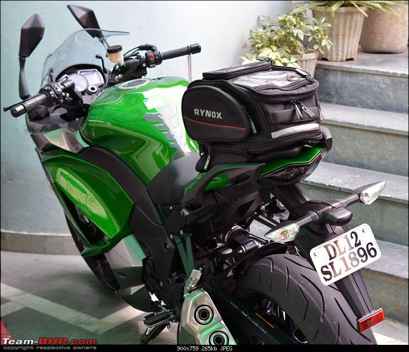 2018 Kawasaki Ninja 1000 - The Comprehensive Review-rynox-tail-tank-bag-ninja-1000-01112017_2.jpg